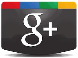 schedule google plus posts