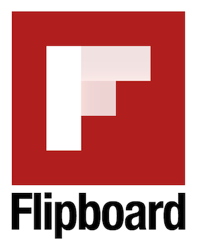 Image representing Flipboard as depicted in Cr...
