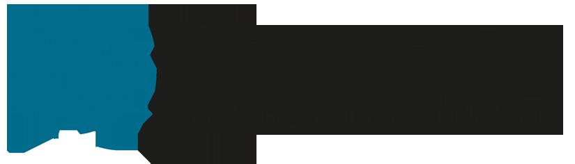 IMMAF – International Mixed Martial Arts Federation