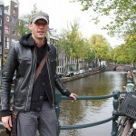 5 for 5: Things To Do in Amsterdam
