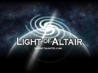 Light of Altair full free download