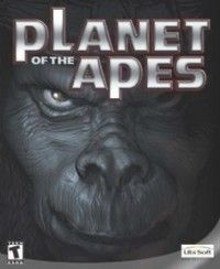Planet of the apes hard disk download free installation