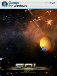 Escape from the solar system hard disk download free in