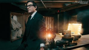 The Wild Imagination of 'American Hustle' Director David O. Russell: 'I'm an ADD Guy'