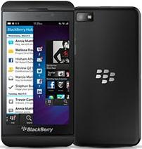 blackberry-z10-tekytech