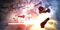 Inside the Epic Online Space Battle That Cost Gamers $300,000
