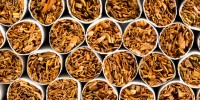 How Amazon Forced CVS to Stop Selling Cigarettes