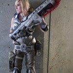 gears-of-war-anya-stroud-cosplay-by-jessica-nigri-009