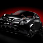 Nissan Juke R mp7 pic 86988 150x150 The end of the Nissan Juke R