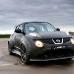 nissan juke r 150x150 The end of the Nissan Juke R