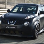 Large Image 150x150 The end of the Nissan Juke R