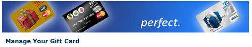 www.mygiftcardsite.com visa register Manage Your Gift Card