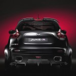 Nissan Juke R Carscoop4 150x150 The end of the Nissan Juke R