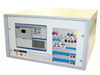英国ABI-BM8500电路板故障检测仪