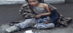 Child Neglect 300x136 Top 10 problems facing children Everybody creepy