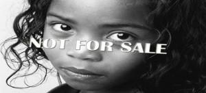 Slavery 300x136 Top 10 problems facing children Everybody creepy