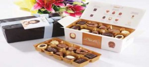Ducd'O 300x136 Top 10 brands of chocolate for you Choco addicts