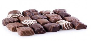 Belgian 300x136 Top 10 brands of chocolate for you Choco addicts
