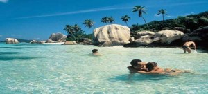 Seychelles 300x136 Top 10 beaches in the world