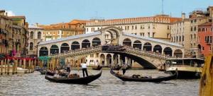 Venice 300x136 Top 10 honeymoon destinations
