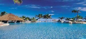 Fiji 300x136 Top 10 honeymoon destinations