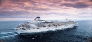 Crystal Cruises 300x136 Top 10 cruise lines in the world popular vacation