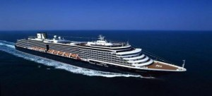 Holland America Lines 300x136 Top 10 cruise lines in the world popular vacation