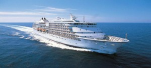 Regent Seven Seas 300x136 Top 10 cruise lines in the world popular vacation