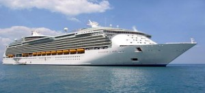 Royal Caribbean Cruises1 300x136 Top 10 cruise lines in the world popular vacation