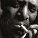 Picture of Howlin' Wolf