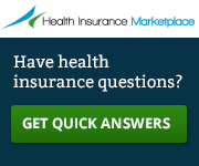 Need health insurance? New! Get updates about the Health Insurance Marketplace. Learn more. http://www.healthcare.gov/marketplace