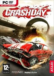 Crash day full free download