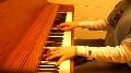 Boulevard Of Broken Dreams piano version