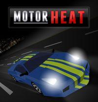 Heat car free installation disk download