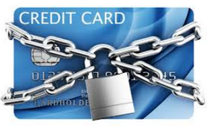 Credit Cards For Bad Credit 2014