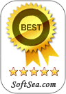 Reviews on SoftSea