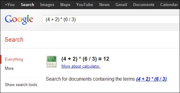 google-header- (6)