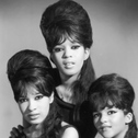 Picture of The Ronettes