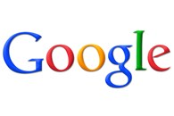 Court: Google infringed patents, must pay 1.36 percent of AdWords revenue