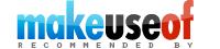 makeuseof.com review