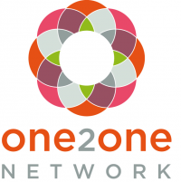 One2One Network Member