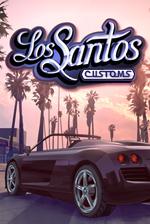 http://cdn.sc.rockstargames.com/images/games/GTAV/tips/Cosmetic_Surgery_for_your_Car.jpg