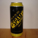 Spam Energy Drink 500ml