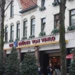Die 2 Brüder von Venlo - Bild 2