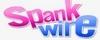 SpankWire logo