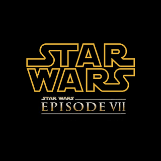 Filem Star Wars Episode 7 (2015) | Trilogi Terbaru