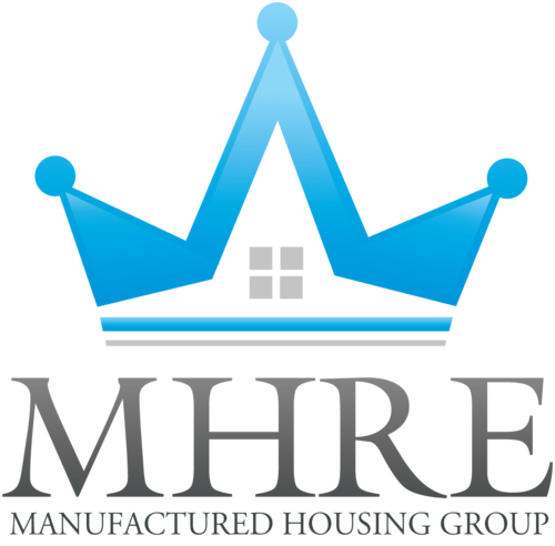 MHRE Manufactured Housing Group