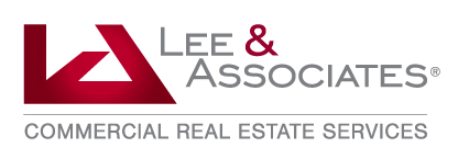 Lee & Associates Commercial Real Estate Services