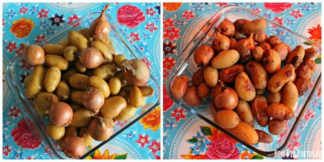 pommes-de-terre-au-poing