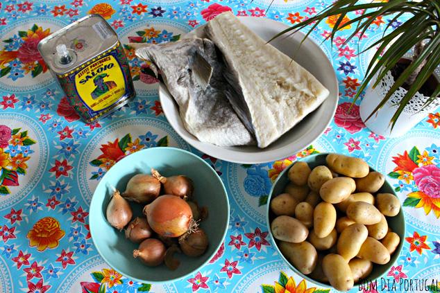 recette-portugal-morue-patates-au-poing